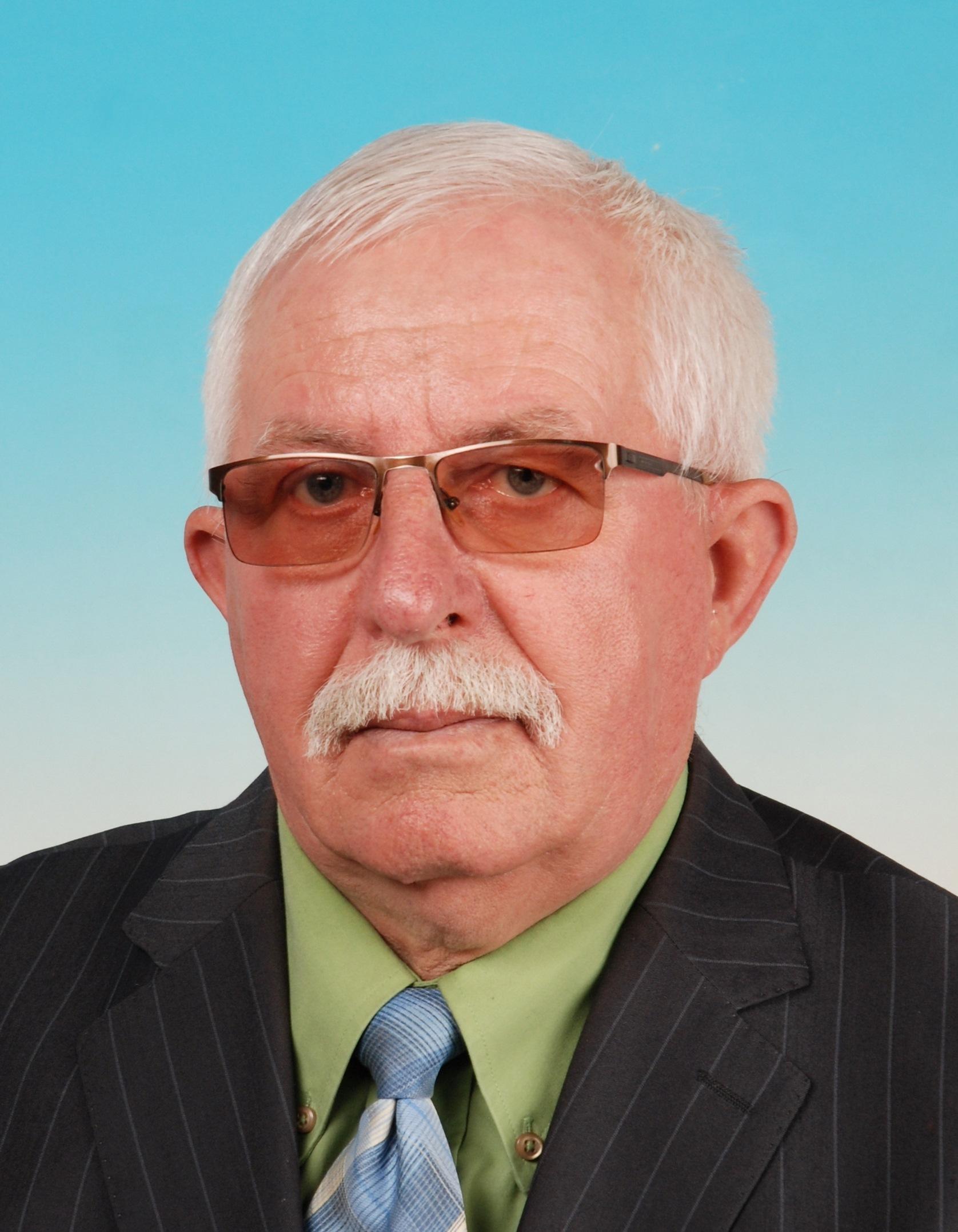 Henryk Tadych
