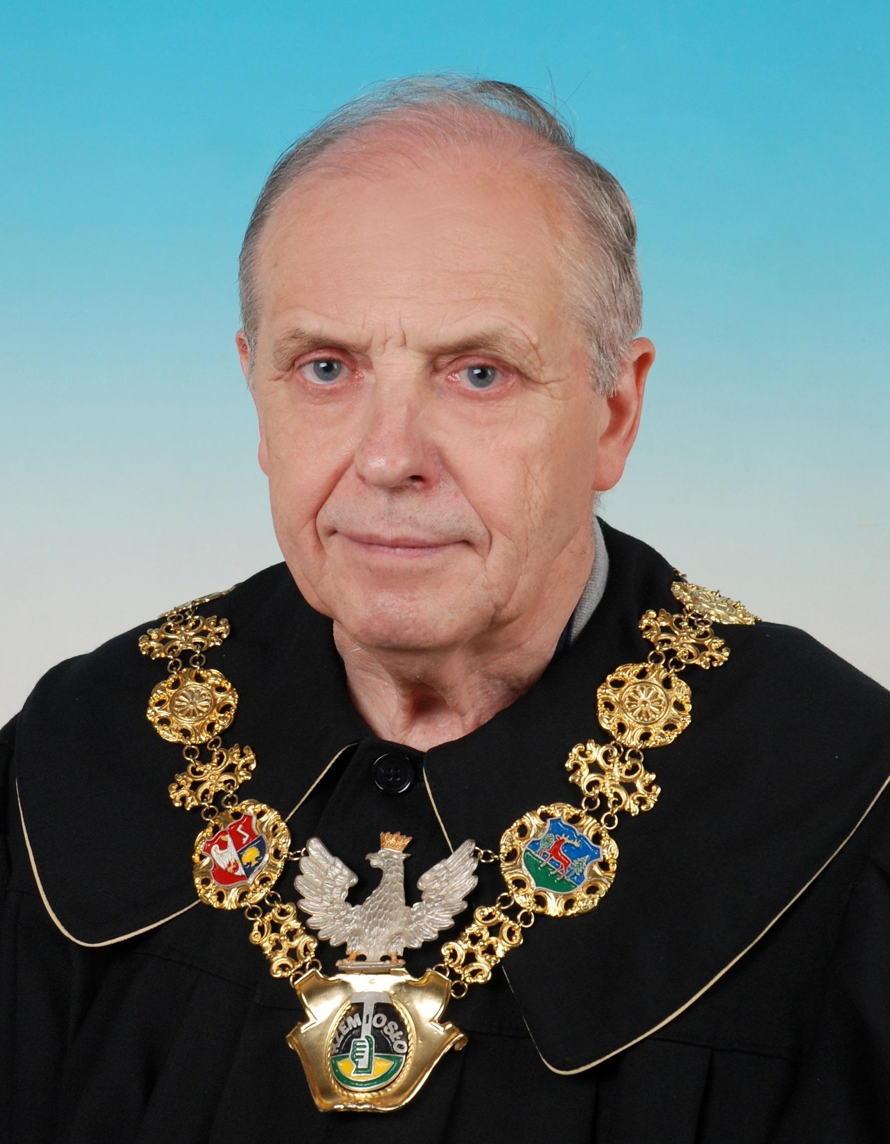 Karol  Pufal